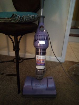 Shark Vac then Steam hard floor cleaner for Sale in Duluth, GA