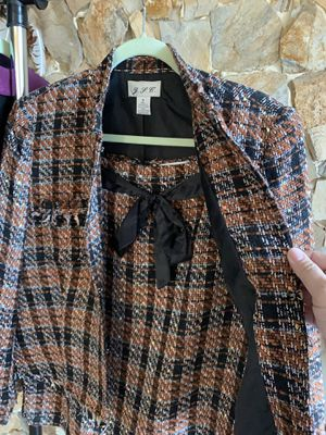 Women's beautiful business clothes for Sale in Lauderhill, FL