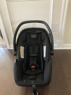 EvenFlo Car Seat for Sale in Duluth, GA
