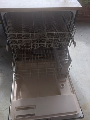 Kenmore portable dishwasher for Sale in Mechanicsburg, PA