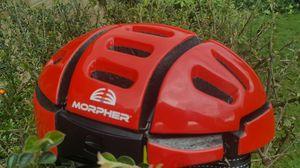 Morpher folding bike helmet (M) for Sale in Edmonds, WA