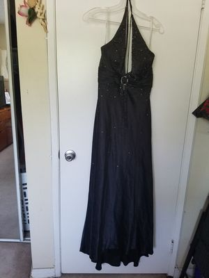 Dress size 12 for Sale in Montclair, CA