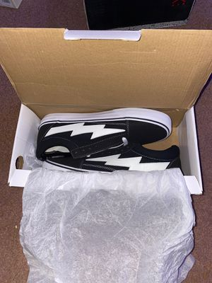 Revenge X Storms size 10 for Sale in Hurlock, MD