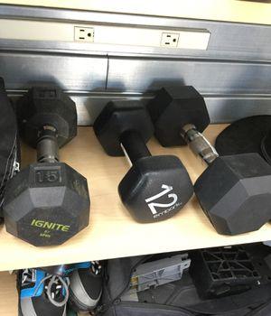 Smartbells for Sale in Hutto, TX
