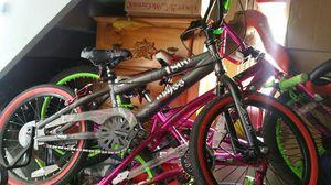 Kid bike for Sale in Chicago, IL