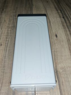 Clicker wireless keypad Garage Door & gate remote opener MJNK3 for Sale in Hillsboro,  OR