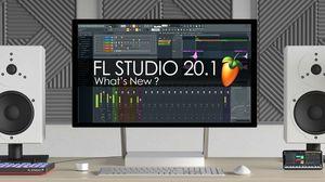 FL Studio 20 Producers Edition for Sale in Dallas, TX