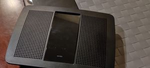 Linksys ( Ea7500 ) wireless Router for Sale in Los Angeles, CA