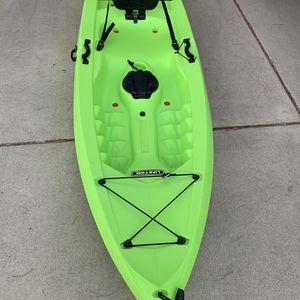 Lifetime Kayak Tahoma for Sale in Glendale, AZ