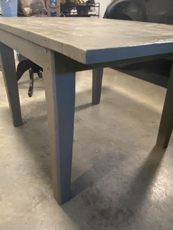 Kitchen Table for Sale in Clackamas,  OR