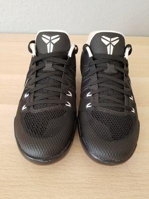Nike Kobe 11 TB Promo for Sale in Stockton, CA