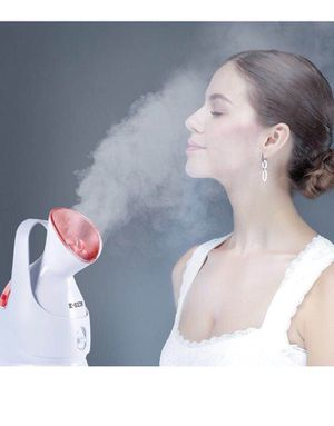 Facial steamer for Sale in Brooklyn, NY