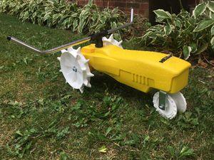 Tractor sprinkler lawn grass yard garden water spray for Sale in Blue Island, IL