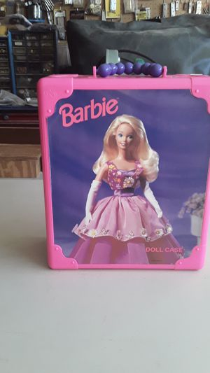 Barbie for Sale in Pataskala, OH