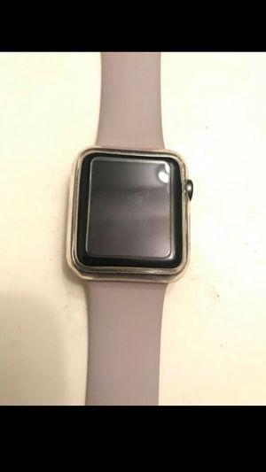 38 MM Apple Watch 1st Gen for Sale in Murfreesboro, TN