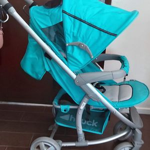 Malibu Stroller for Sale in Los Angeles, CA