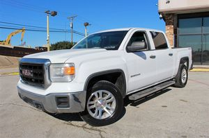 2014 GMC Sierra 1500 for Sale in Arlington, TX