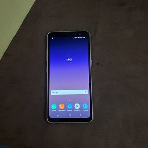Samsung Galaxy S8 Active for Sale in Dundalk, MD