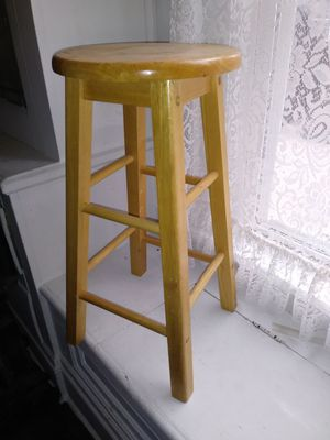 Bar stool for Sale in Cleveland, OH