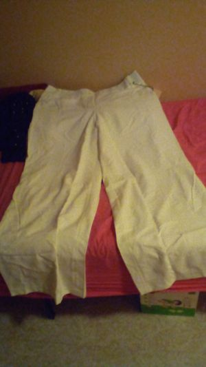 Lane Bryant new size 20 with tag 59.95 will take half 29 or best offer for Sale in Phoenix, AZ