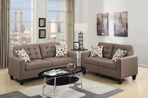 Sofa set for Sale in Pembroke Pines, FL