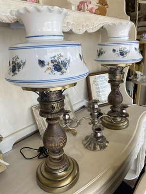 CHERRY BLOSSOM ANTIQUE AND VINTAGE COLLECTION for Sale in Henderson, NV