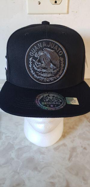Guanajuato for Sale in Los Angeles, CA