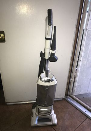 shark vacuum works great for Sale in Riverside, CA