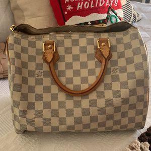 LV speedy Bag for Sale in Glendora, CA