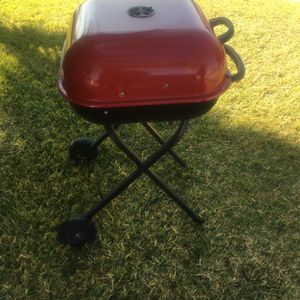 Grill for Sale in Whittier, CA