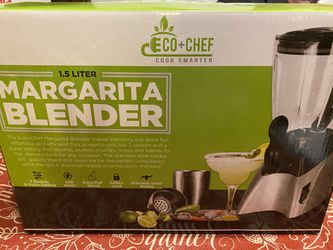 Margarita Blender for Sale in Portland,  OR