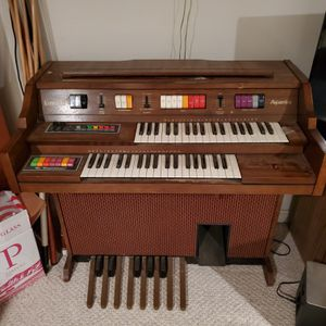 Kimball Organ, make offer for Sale in Germantown, MD