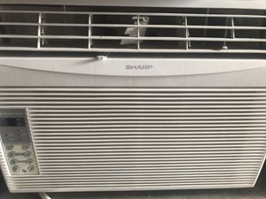 AC unit for Sale in Bend, OR