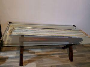 Mesa para 6 sillas for Sale in Houston, TX