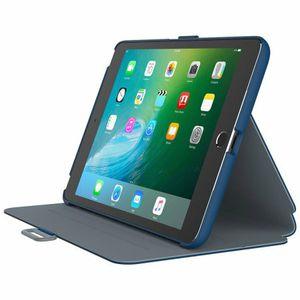 Speck ipad mini case for Sale in Tampa, FL