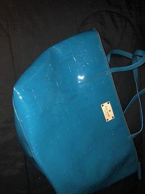 Kate spade shoulder bag for Sale in Mahwah, NJ