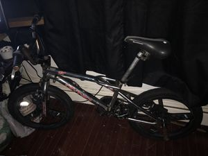 GT Dyno Rare Bike Needs restorations $150 for Sale in Jersey City, NJ