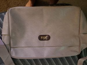 Jafra bag for Sale in Perris, CA