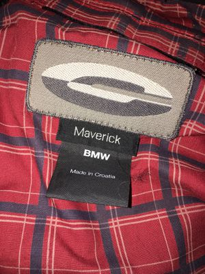 BMW Maverick Motorcycle Jackets for Sale in Forney, TX