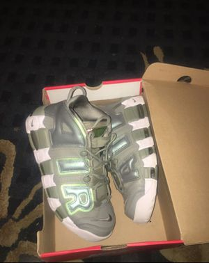 Uptempo for Sale in Forestville, MD