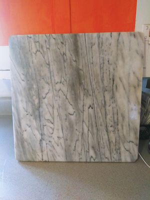Marble for Sale in Selma, CA