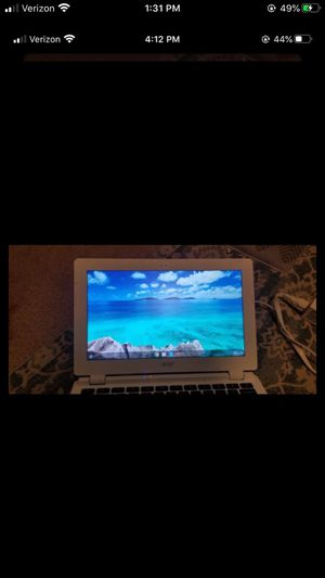 Chromebook 11 for Sale in Fairview, OR