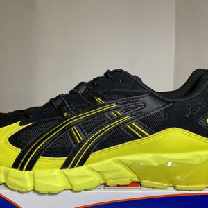 Shoe ASICS Gel Kayano 5 KZN size 10.5 New for Sale in District Heights, MD