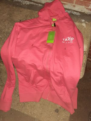Brand new Hugo Boss hoodie for Sale in Baltimore, MD
