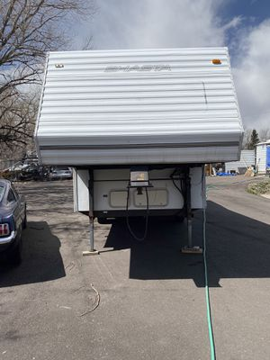 1994 Shasta for Sale in Westminster, CO