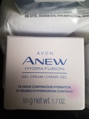 anew hydrafusion for Sale in Belmond, IA