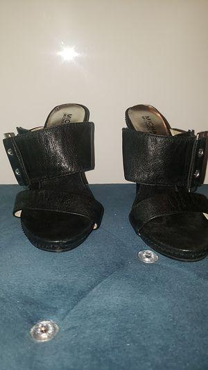 Michael Kors Sandals for Sale in West Park, FL