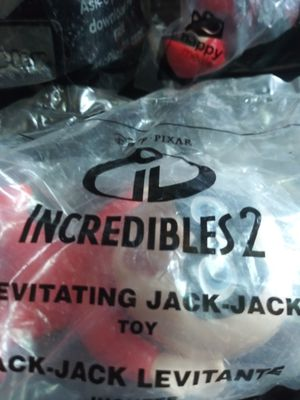"""2018 """"Incredibles"""" 1-10 complete for Sale in Pawtucket, RI"""
