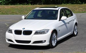 Only$1000_09 BMW 328xi AWDWheelsCleanTitle for Sale in Temple Hills, MD