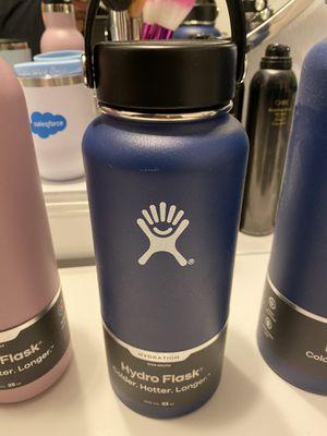 Brand New Hydro flask 32oz for Sale in Bellevue, WA